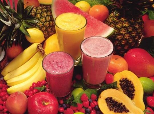 fruit-smoothies-540x400