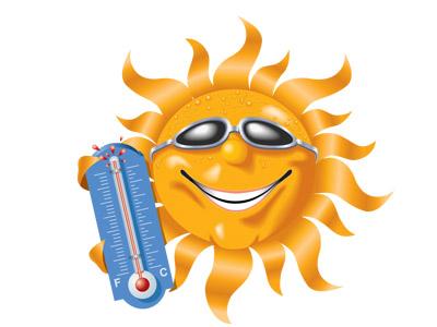 hot-sun1