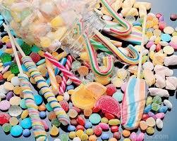 saldainiai_0