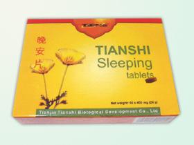 Miego sutrikimai, nemiga, protinis pervargimas