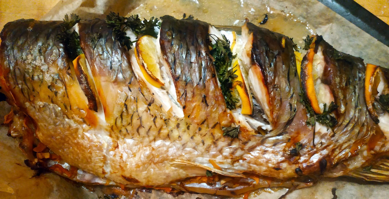 Amuro patiekalas (4)