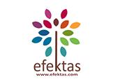 effektas.com